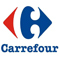 Carrefour Dillon