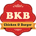 BKB Chicken and Burger