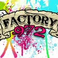 Factory 972